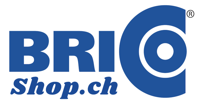 Bricoshop