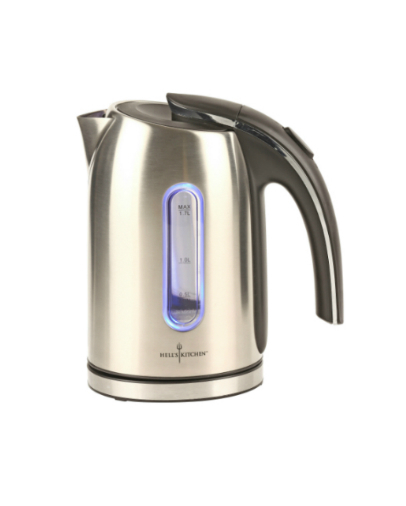 BOLLITORE KETTLE